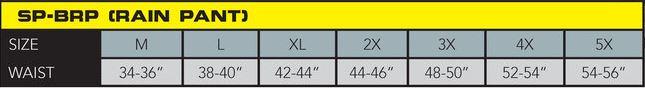 occunomix-sp-brp-size-chart.jpg