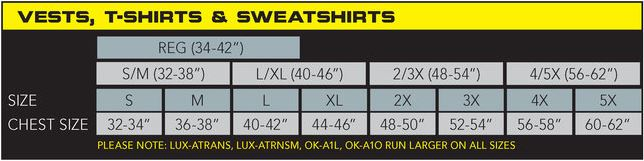 occunomix-vest-t-shirt-sweatshirt-size-chart.jpg