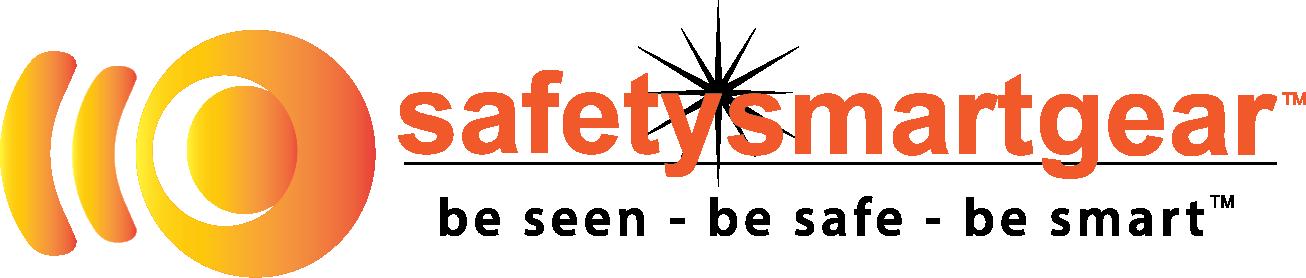 Safety Smart Gear Logo