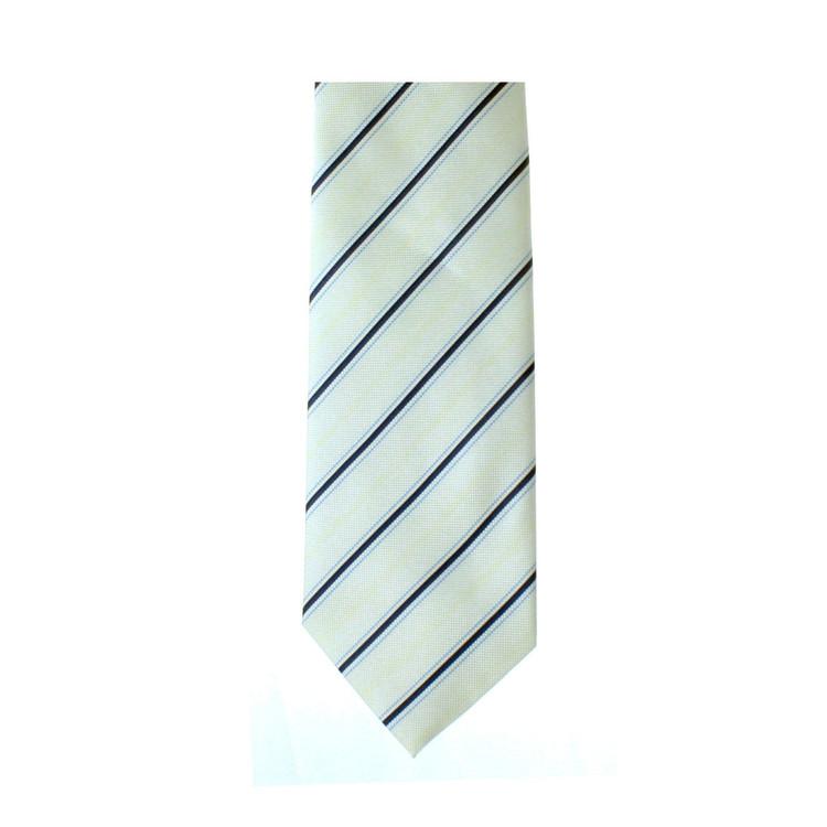 Kaiback Tagatie - Blue & White Stripe