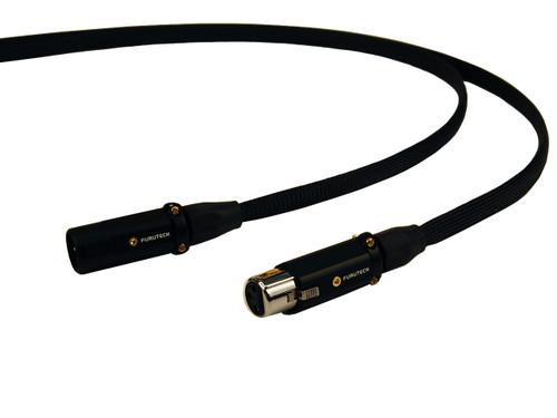 Lucent Ribbon Interconnects XLR