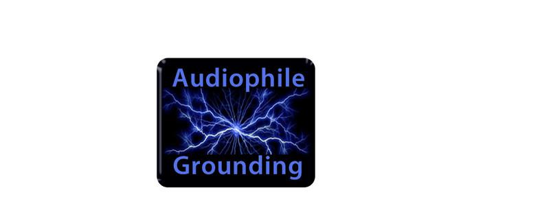 Audiophile grounding mojo audio audiophile grounding keyboard keysfo Choice Image