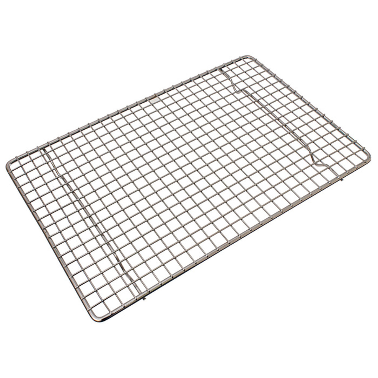 Saratoga Jacks Cooling/Baking Rack for 1/4 Sheet Pan 9\