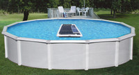 Savior Heater Floating Thermal Water Extension 2