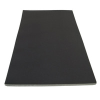 """Floating Water Mat and Pool Float Savior Two - 8 Feet Long by 6 Feet Wide by 2 Inches Thick - 8'x6'x2"""""""
