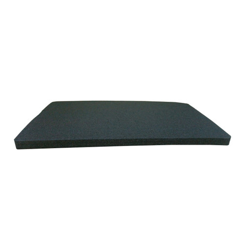Floating Water Mat and Pool Float Savior Two - 3 Feet Long by 3 Feet Wide by 2 Inches Thick - 3'x3'x2""