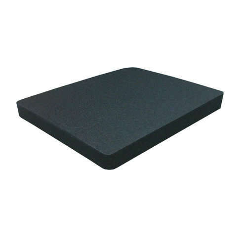 Floating Water Mat and Pool Float Savior Four - 3 Feet Long by 2 Feet Wide by 4 Inches Thick - 3x2'x4""