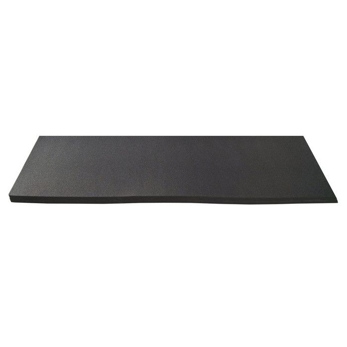 """Floating Water Mat and Pool Float Savior Four - 6 Feet Long by 3 Feet Wide by 4 Inches Thick - 6x3'x4"""""""