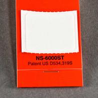 NS-Pro 6000ST No Shine