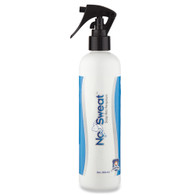 No Sweat Scalp Antiperspirant 8oz by Pro Hair Labs