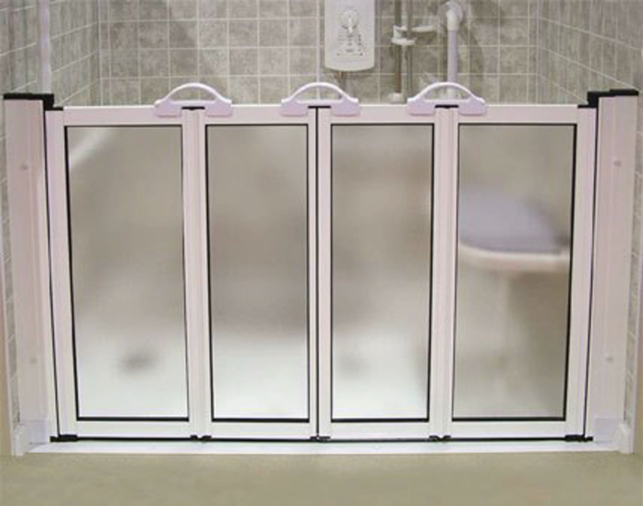 Caregiver Doors Careprodx