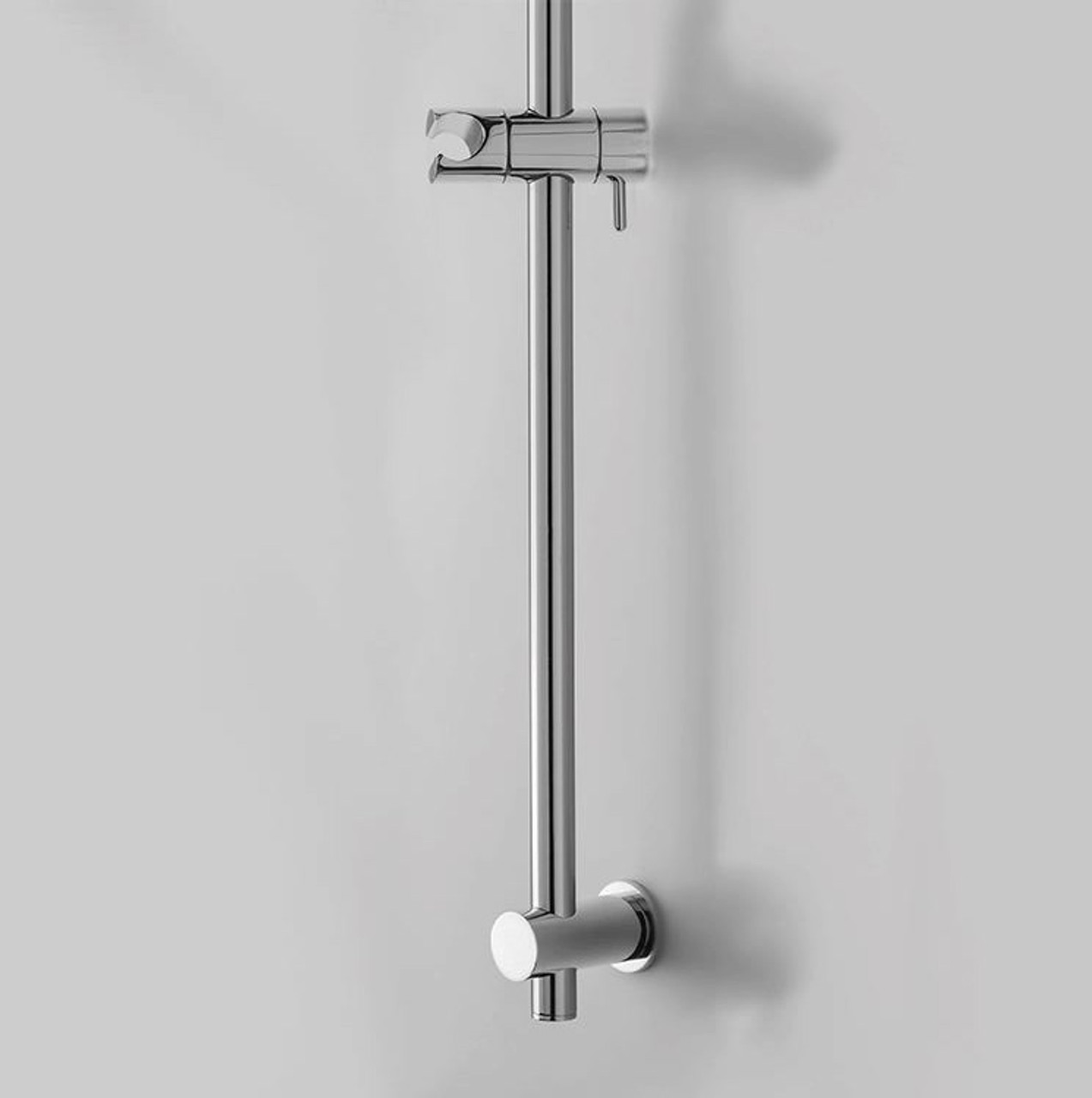 Delta Accessory Package For 60 Quot Wide Barrier Free Showers