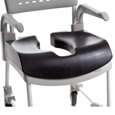 Comfort Seat For Etac Clean Shower Chair