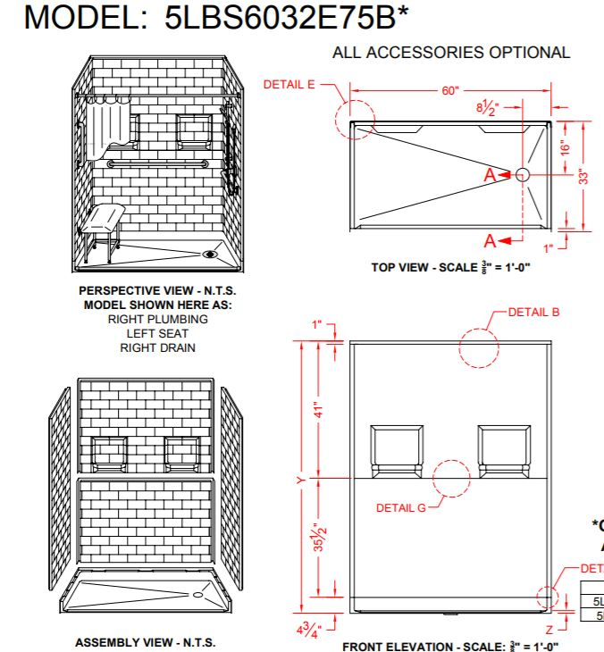 end-drain-shower-pan.jpg