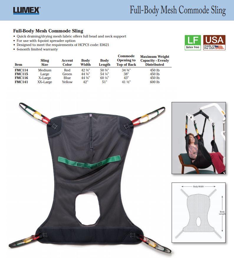 full-body-mesh-patient-lift-sling-brochure.jpg