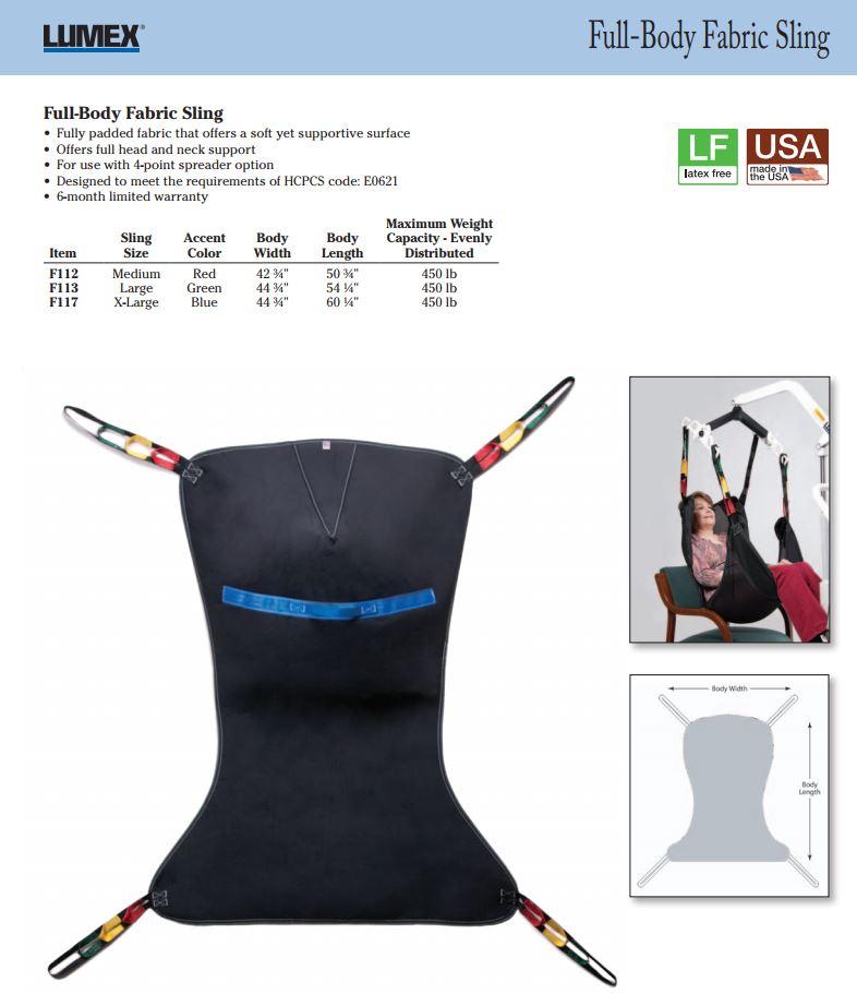 full-body-sling-for-patient-lift-brochure.jpg