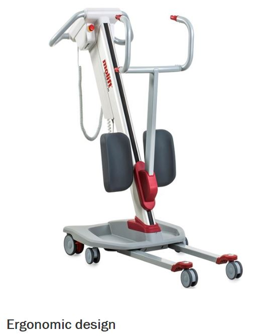 molift-205-ergonomic-design.jpg