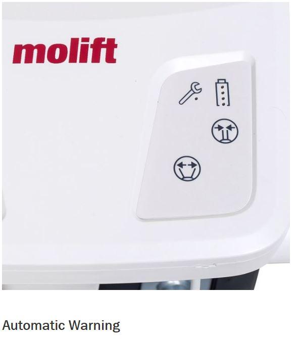 molift-205-warning-system.jpg