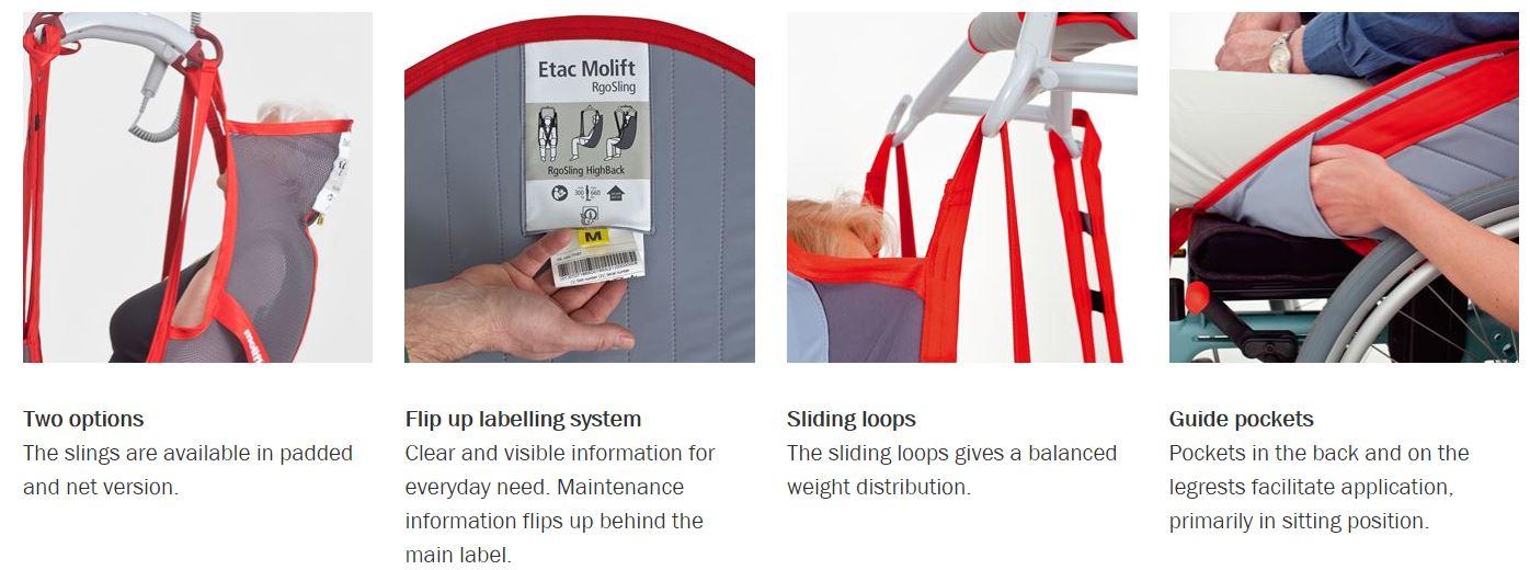 molift-highback-slings-features.jpg