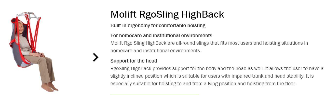 molift-highback-slings.jpg