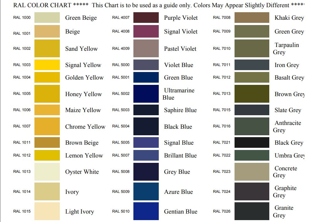 ral-color-chart-1.jpg