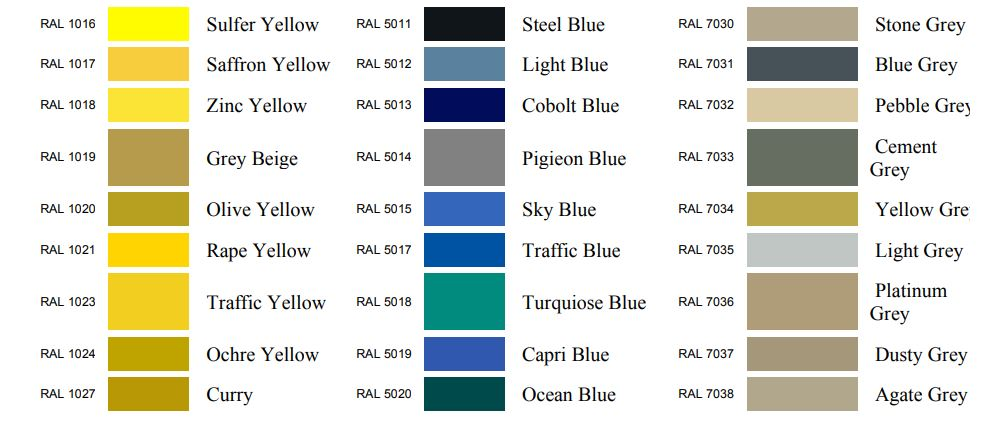 ral-color-chart-2.jpg