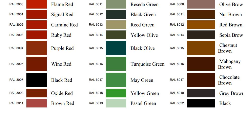 ral-color-chart-4.jpg