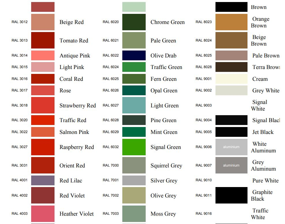 ral-color-chart-5.jpg