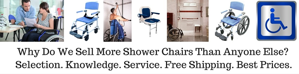 shower-chairs.jpg