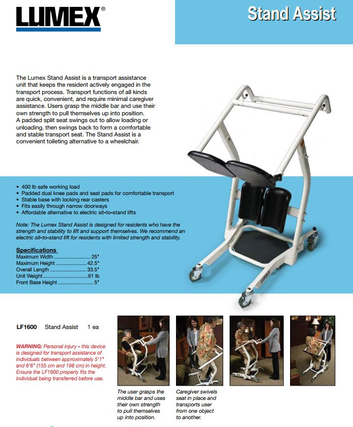 stand-assist-patient-lift.jpg