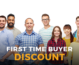 First Time Tire Buyers Coupon Code