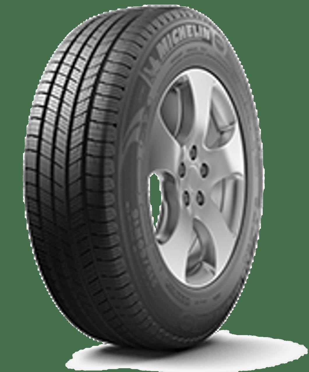 Michelin Defender tire - Consumer Reports