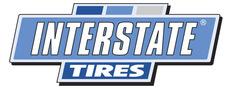 Interstate Tires