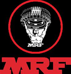 MRF Tires