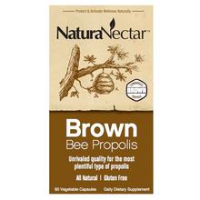 Brown Bee Propolis