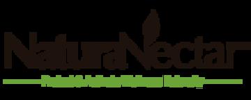 NaturaNectar