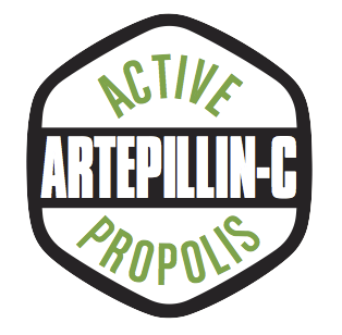 active-artepillin-c-propolis.png