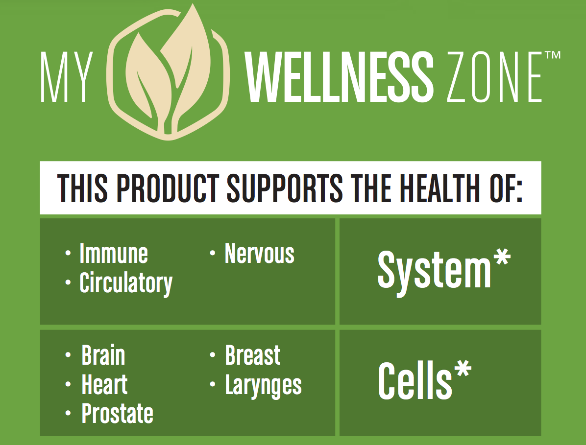 my-wellness-zone-green-bee-propolis.png