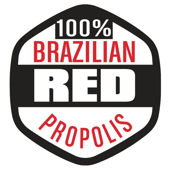 red-propolis-seal.png