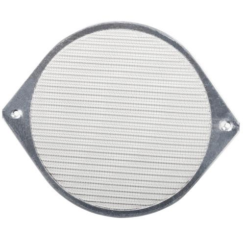 172mm Aluminum Fan Filter