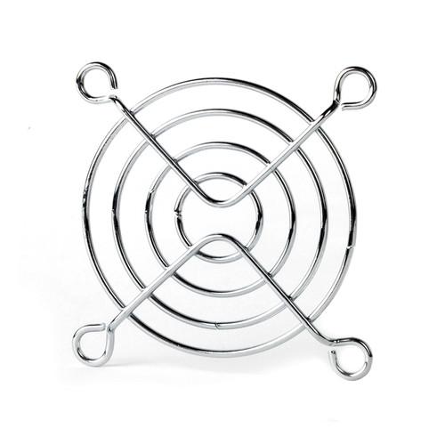 60mm Wire Fan Guard