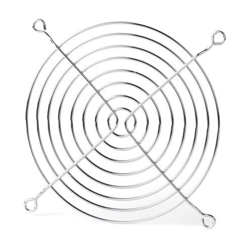 120mm Wire Fan Guard