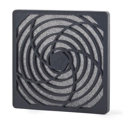 120mm Fan Filter Kit