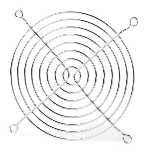127mm Wire Fan Guard