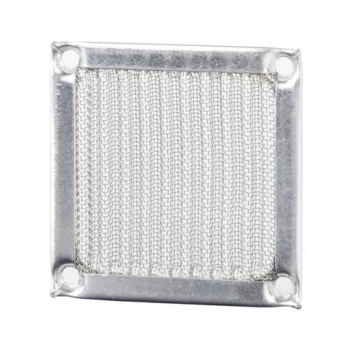 60mm Aluminum Fan Filter