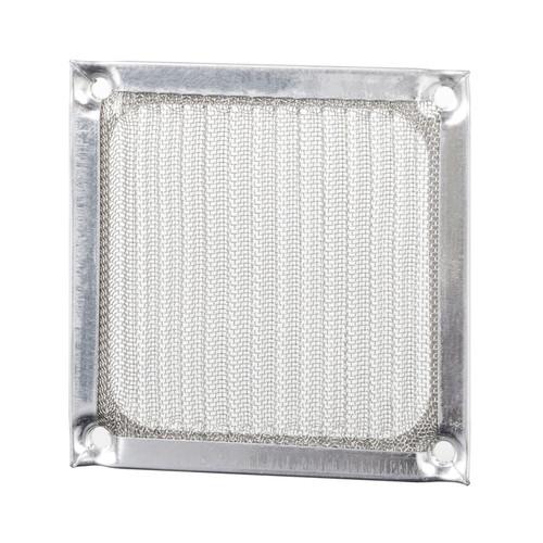 80mm Aluminum Fan Filter