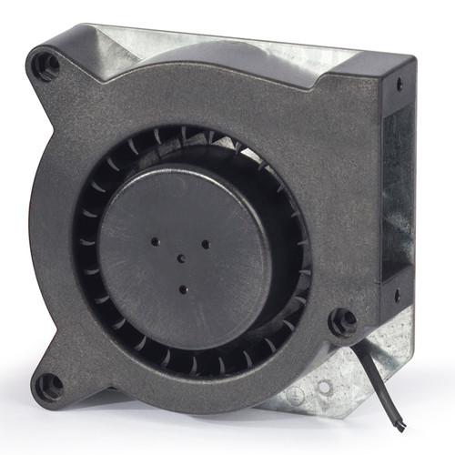 115V AC Cooltron Blower 121mm x 37mm High Speed