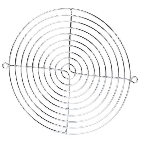 115v ac cooltron fan 172mm x 150mm x 51mm high speed