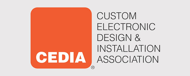 CEDIA 2017 Booth 1900
