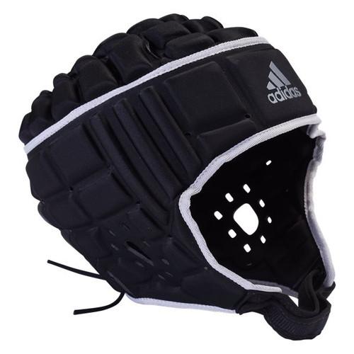 Adidas Rugby Scrum Cap - Black